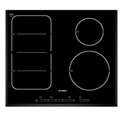 BẾP TỪ BOSCH PIN651T14E siêu bền