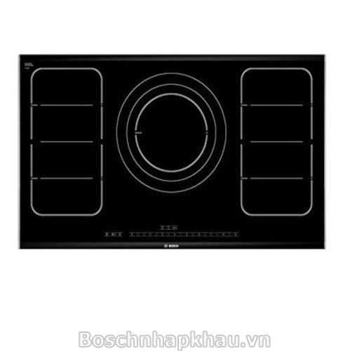 BẾP ĐIỆN TỪ BOSCH PIZ975N14E thiết kế tinh tế