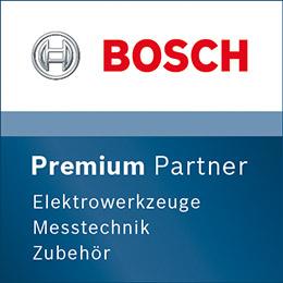 Danh sách đại lý và Showroom Bosch tại Việt Nam