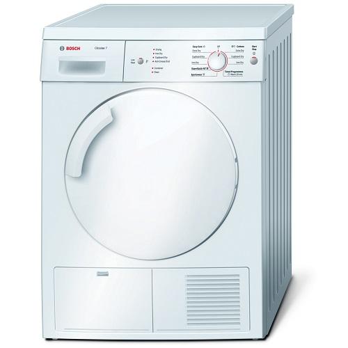 MÁY SẤY BOSCH WTE 84105 GB