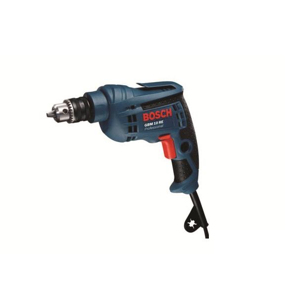 Máy khoan điện Bosch GBM 10 RE Professional