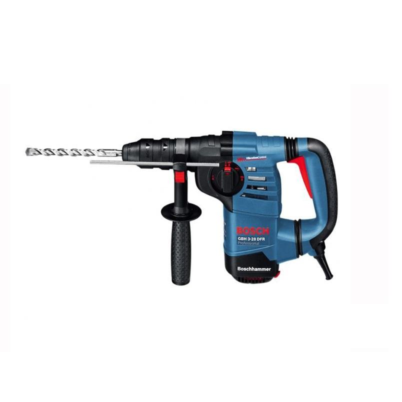 Máy khoan búa bê tông Bosch GBH 3-28 DRE Professional