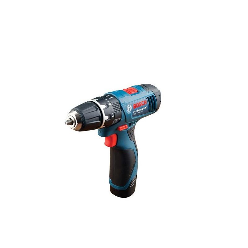 Máy khoan pin Bosch GSB 1080-2-LI