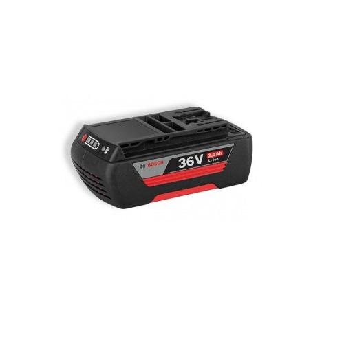 Pin Bosch GBA 36V 2.0Ah