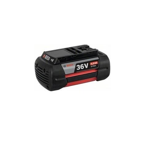 Pin Bosch GBA 36V 4.0Ah