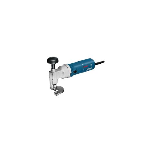 Máy cắt kim loại Bosch GSC 2.8