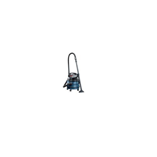 Máy hút bụi Bosch Gas 11 – 21