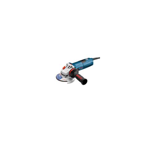 Máy mài góc nhỏ Bosch GWS 13 – 125 CI