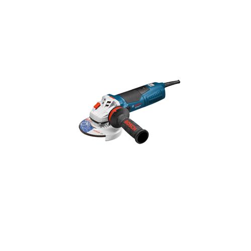 Máy mài góc nhỏ Bosch GWS 17 – 125 CI