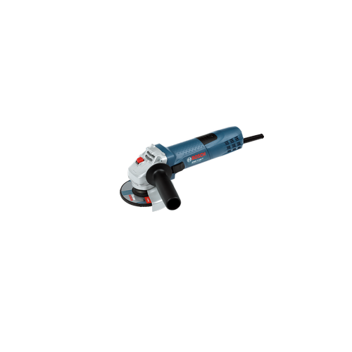 Máy mài góc nhỏ Bosch GWS 7 – 100 ET