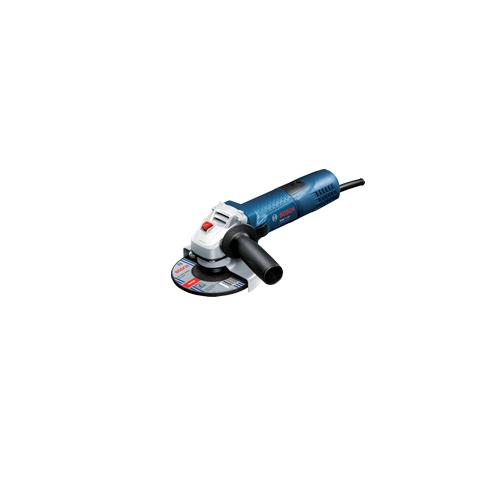 Máy mài góc nhỏ Bosch GWS 7 – 125