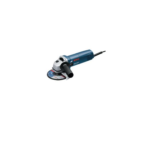 Máy mài góc nhỏ Bosch GWS 8 – 100 CE
