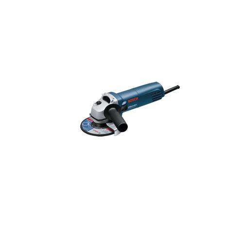 Máy mài góc nhỏ Bosch GWS 8 – 125 C