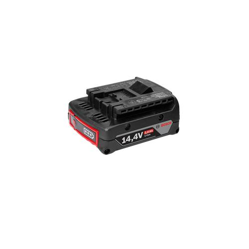 Pin Bosch GBA 14.4V 2.0Ah M-B