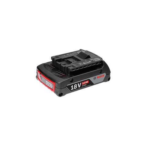 Pin Bosch GBA 18V 2.0Ah M-B