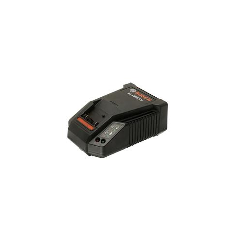 Sạc pin Bosch AL 1860 CV – 14.4V/ 18V