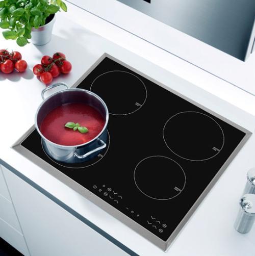 Sửa bếp từ, bếp điện hồng ngoại Bosch ở đâu – Trung tâm bảo hành Bosch ở tại Hà Nội