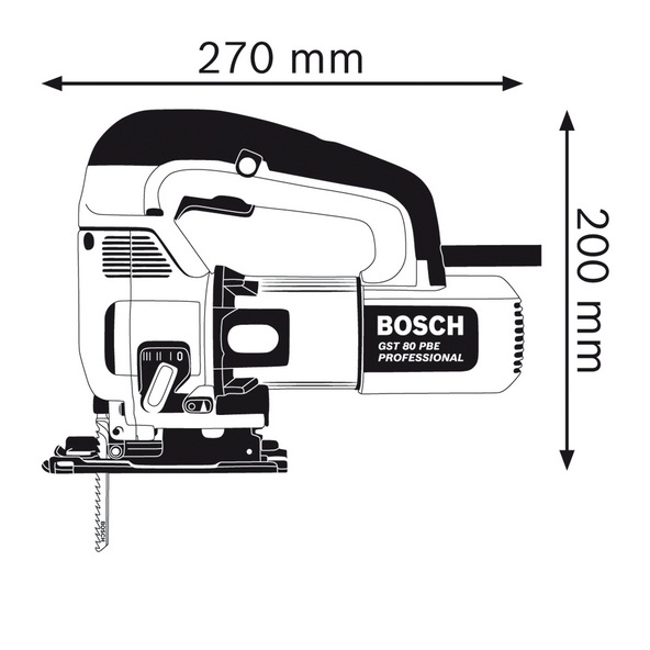 may-cua-long-bosch-gst-80-pbe-