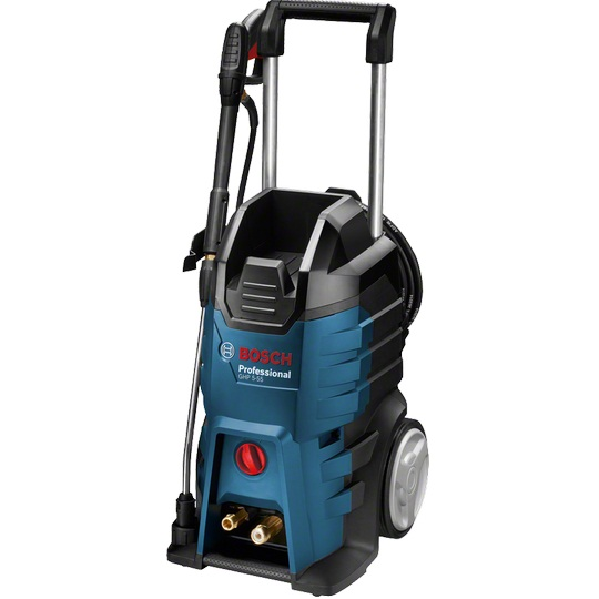 Máy phụt rửa cao áp Bosch GHP 5-55 Professional