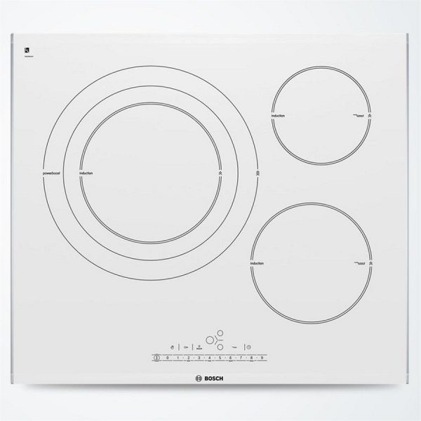 bep-tu-Bosch-PID672F27E