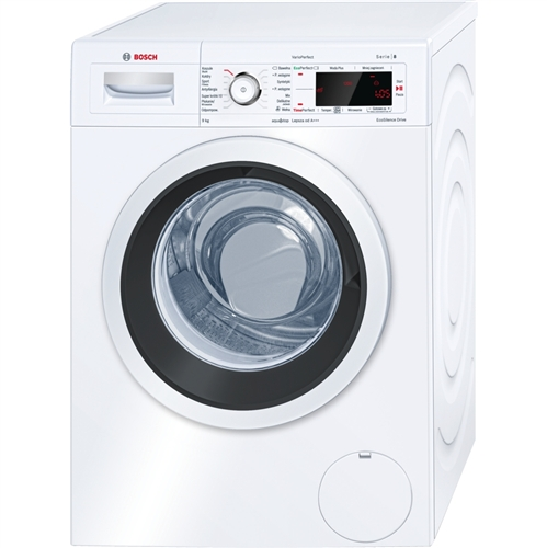 Máy Giặt Bosch WAW24440PL