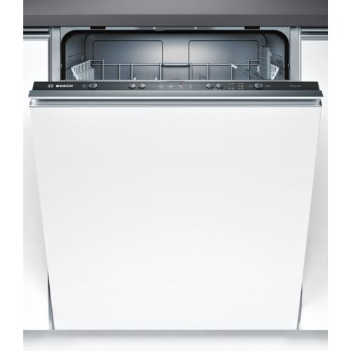 Máy Rửa Bát Chén Bosch SMV24AX02E
