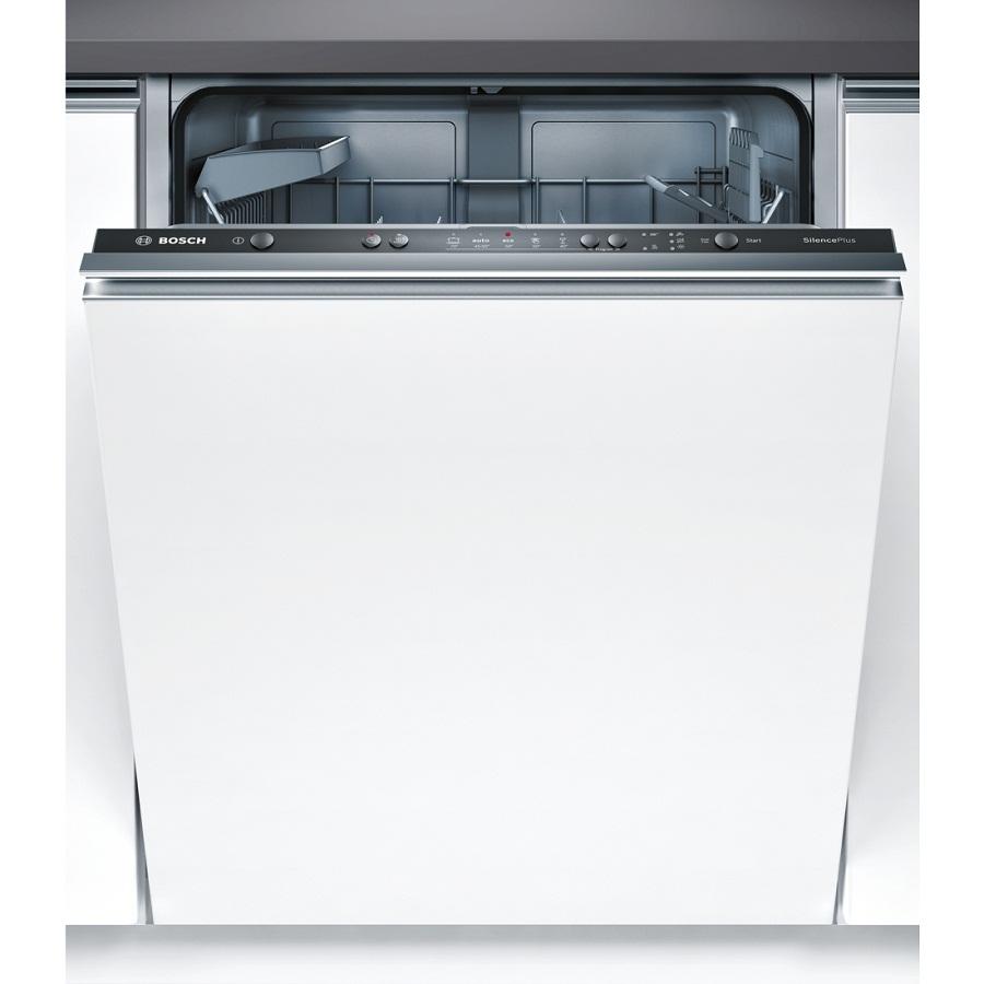 Máy Rửa Chén Bát Bosch SMV25CX03E