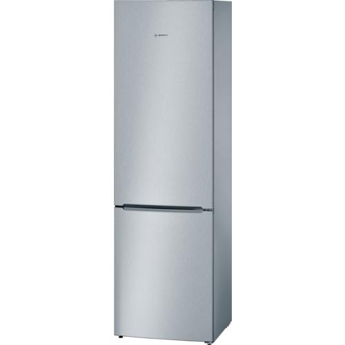 Tủ Lạnh Bosch KGV39VL23E