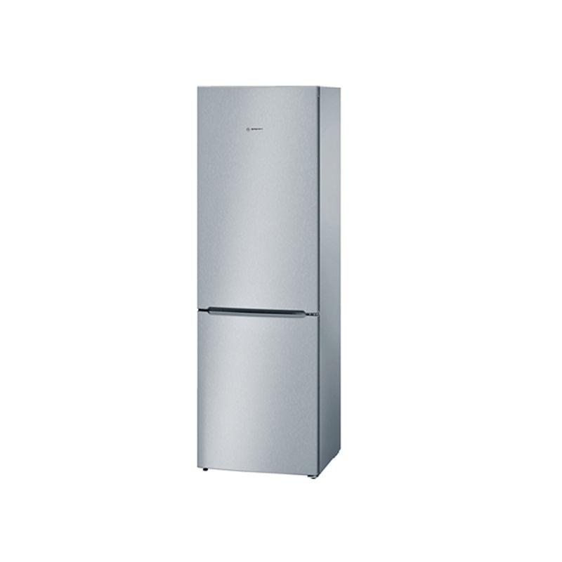 Tủ Lạnh Bosch KGV39VL31