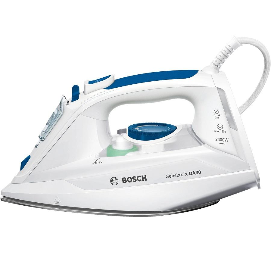 ban-la-bosch-TDA3010GB