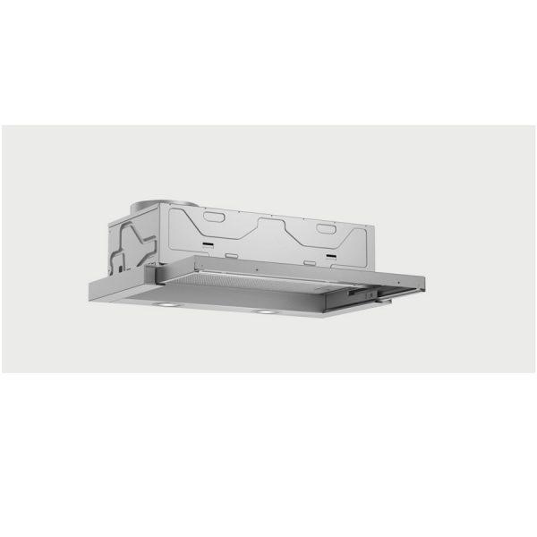 may-hut-mui-Bosch-DFL063W50