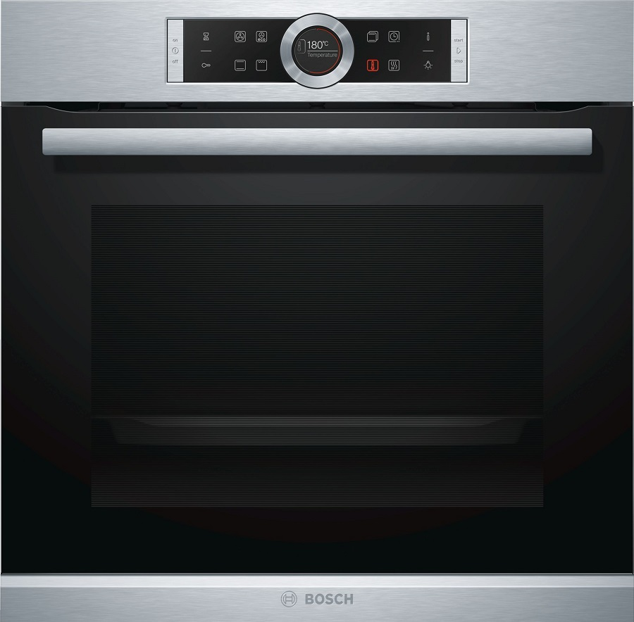 lo-nuong-bosch-HBG633BS1J