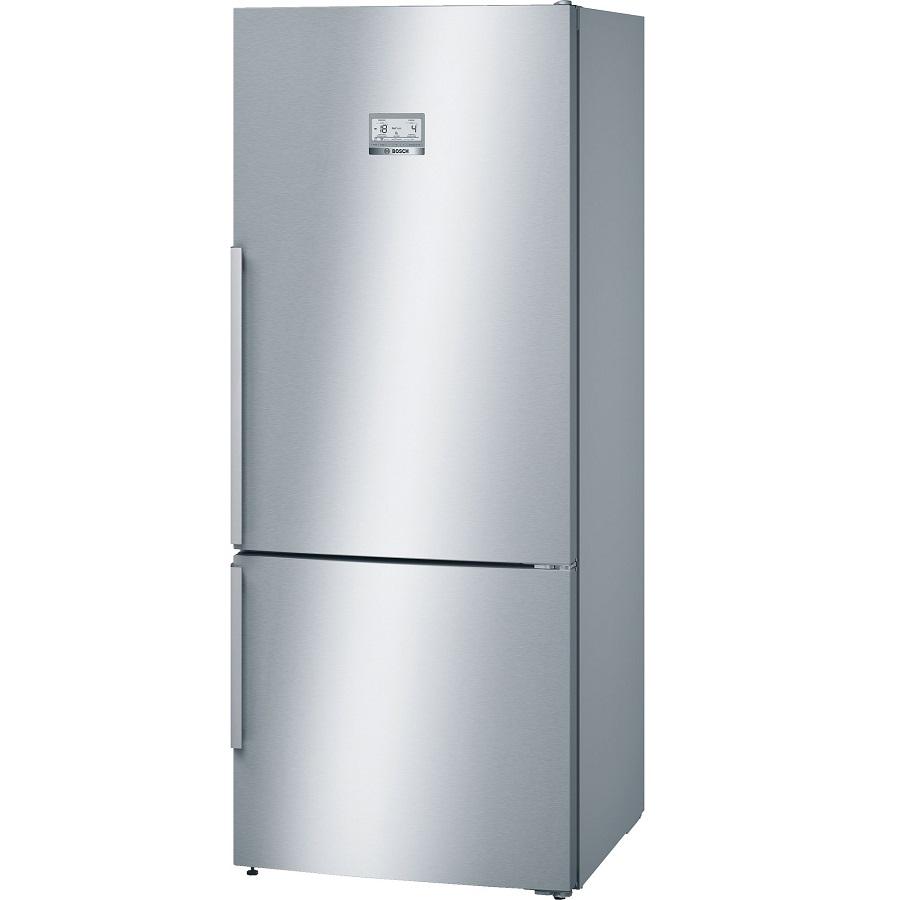 Tủ Lạnh Bosch KGN76AI30N