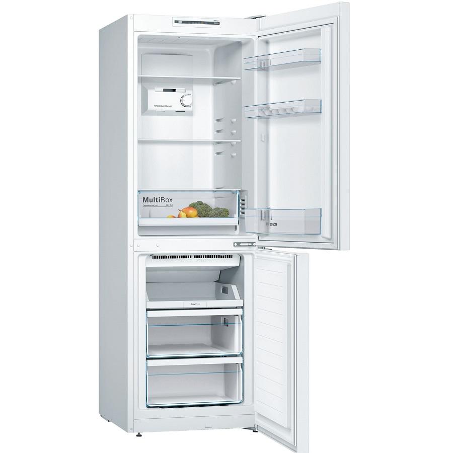 Tủ Lạnh Bosch KGN33NW20G cao cấp