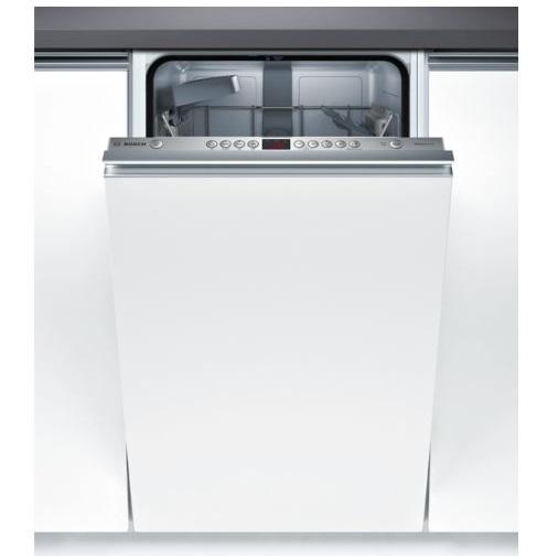 Máy rửa chén bát Bosch SPV44CX00E