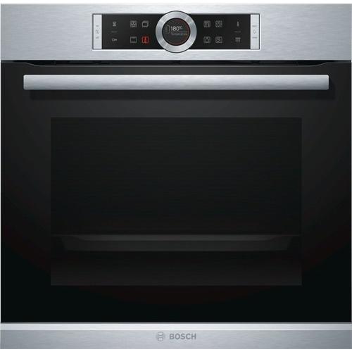 Lò nướng Bosch HBG6750S1