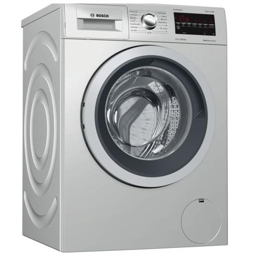 Máy giặt Bosch WAT2846XES