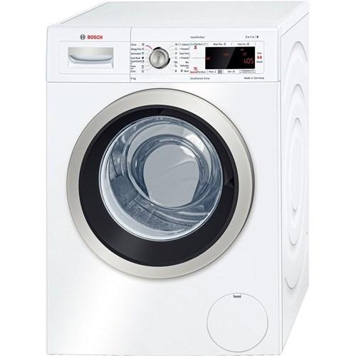 Máy giặt Bosch WAW24460EU