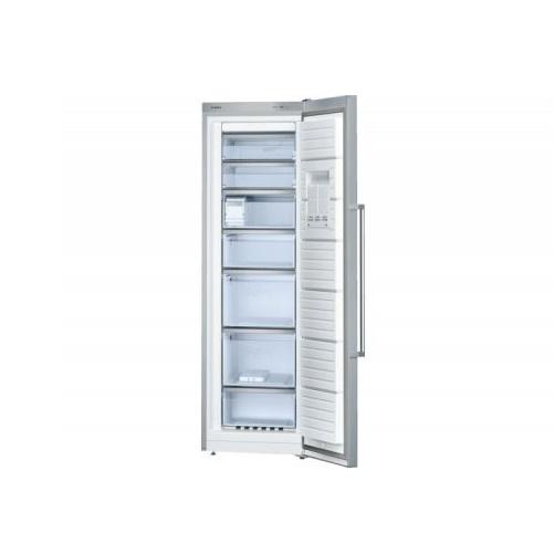 Tủ đông Bosch GSN36BI30