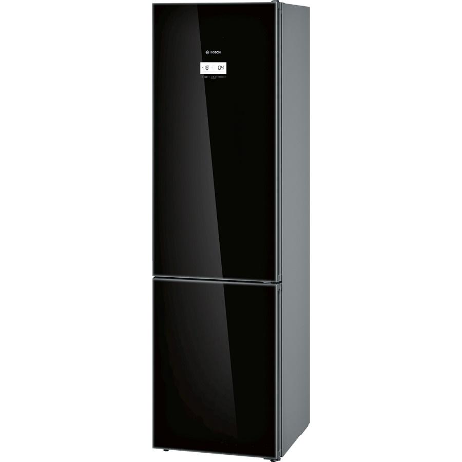 Tủ lạnh Bosch HMH.KGN56LB40O