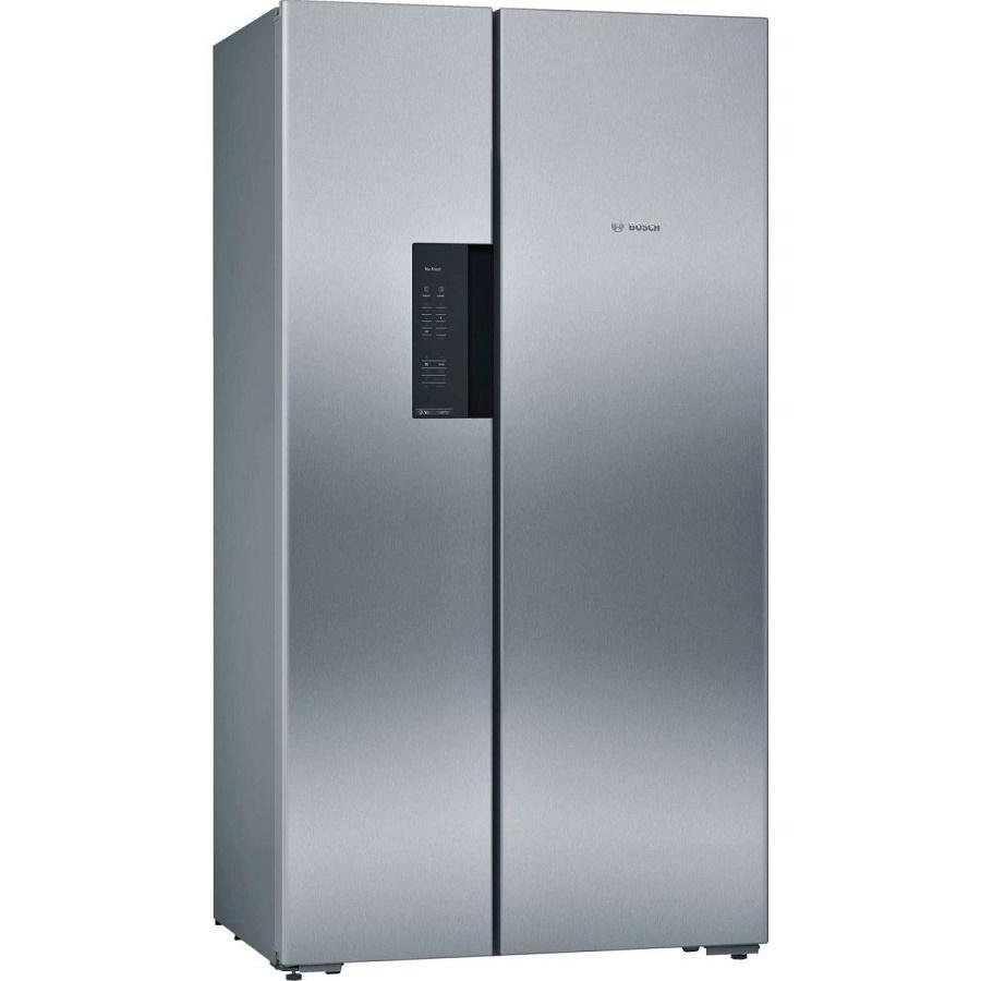 Tủ Lạnh Bosch KAN92VI35O
