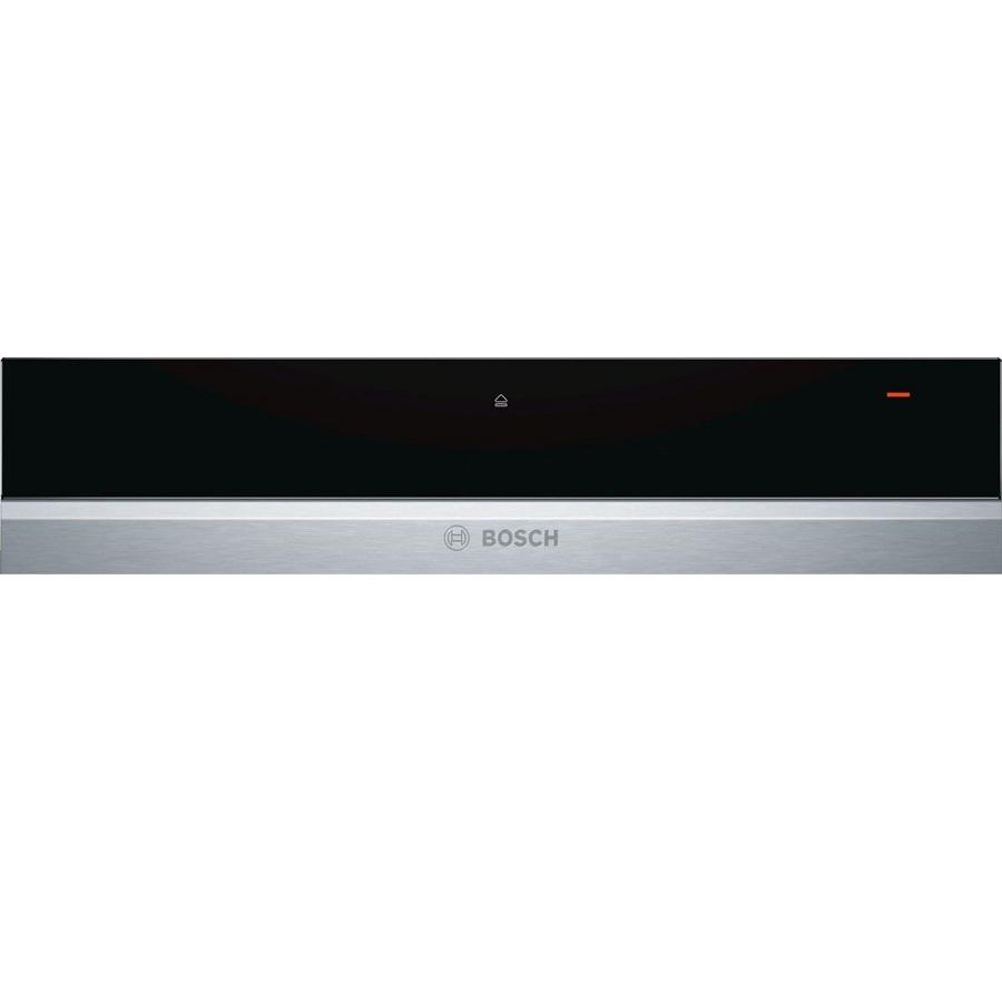Khay hấp Bosch BIC630NS1