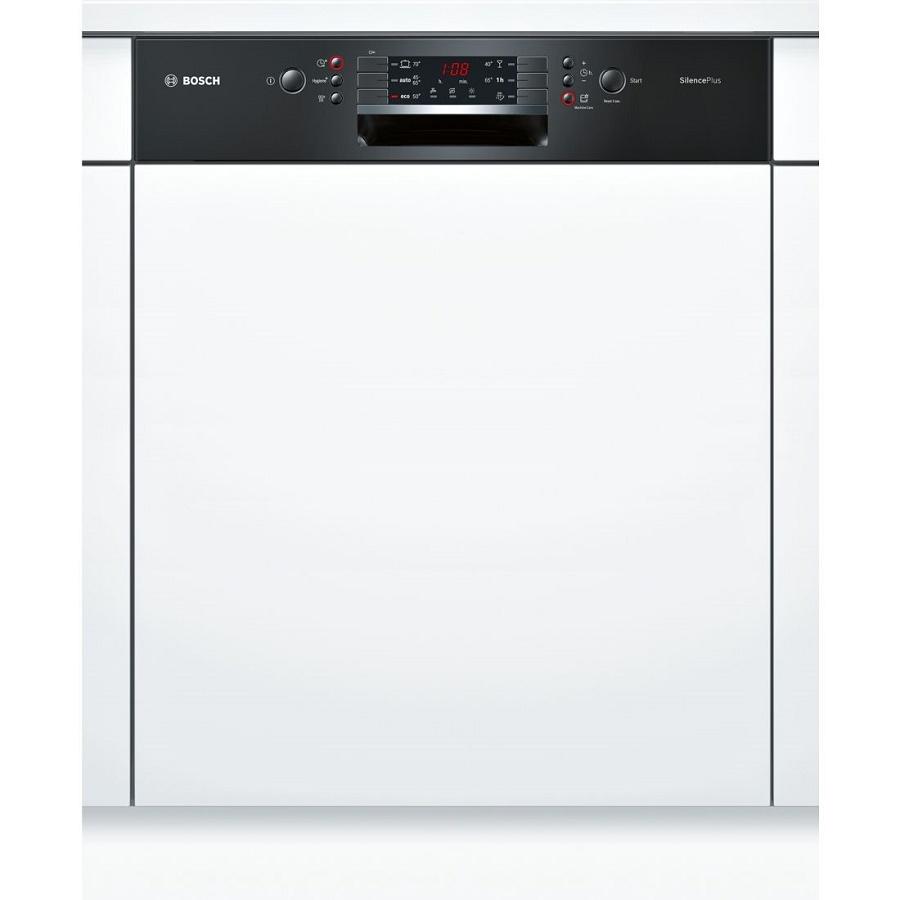 Máy rửa bát âm tủ BOSCH SMI46GB01E