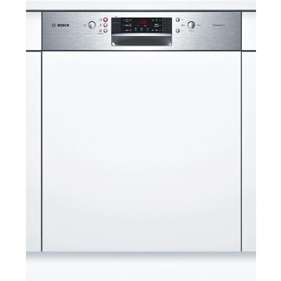 Máy rửa bát âm tủ BOSCH SMI46MS01E