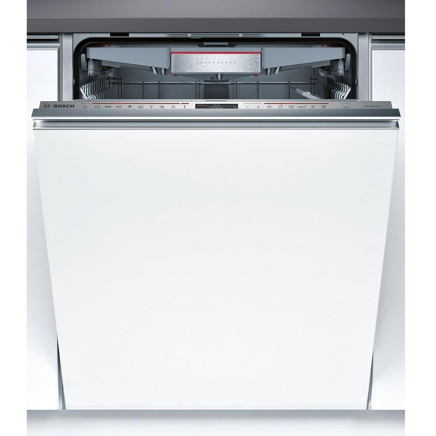 Máy rửa bát âm tủ Bosch SMI67MS01E