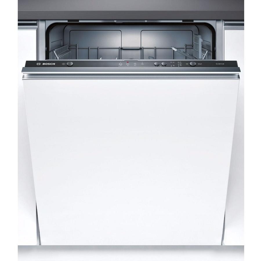 Máy rửa bát âm tủ BOSCH SMV24AX00E