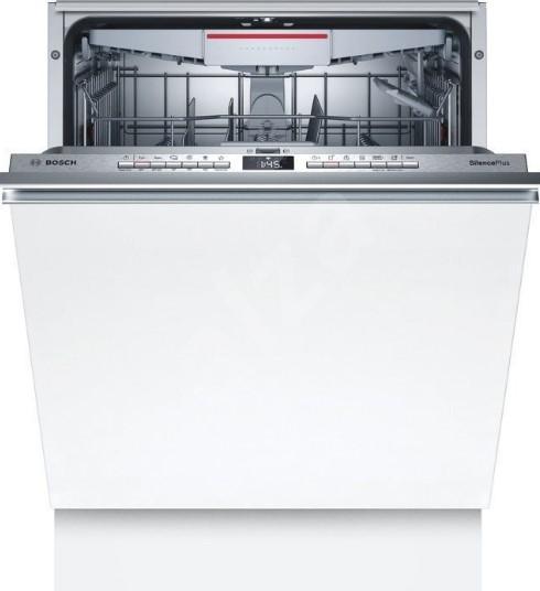 Máy rửa bát Bosch SMH4ECX14E