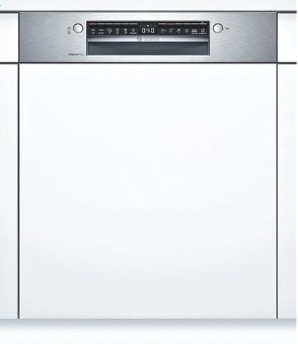 Máy rửa bát Bosch SMI4ECS14E