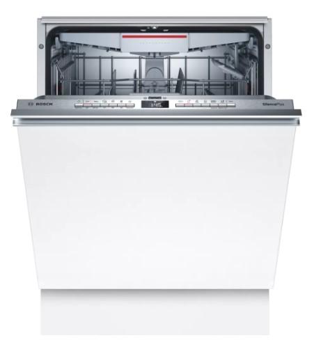 Máy rửa bát Bosch SMI6ECS93E