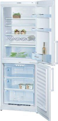 Tủ lạnh Bosch KGV33X33